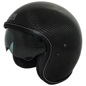 Sport Carbono
