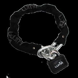 Solido Chain Lock 15mm